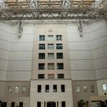 Sheraton Grande Ocean Resort Executivedouble  201408 2
