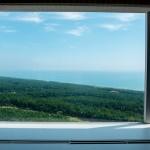 Sheraton Grande Ocean Resort Executivedouble  201408 36