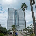 Sheraton Grande Ocean Resort Executivedouble  201408 43