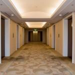 Sheraton Grande Ocean Resort Executivedouble  201408 7