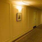 Sheraton Grande Ocean Resort Executivedouble  201408 8