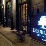 Doubletree naha premium king 201409 2