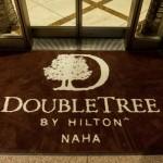 Doubletree naha premium king 201409 3