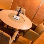GRAND HYATT Fukuoka Diplomat Suite 201409 14