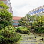 GRAND HYATT Fukuoka Diplomat Suite 201409 2