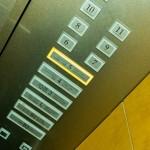 GRAND HYATT Fukuoka Diplomat Suite 201409 3
