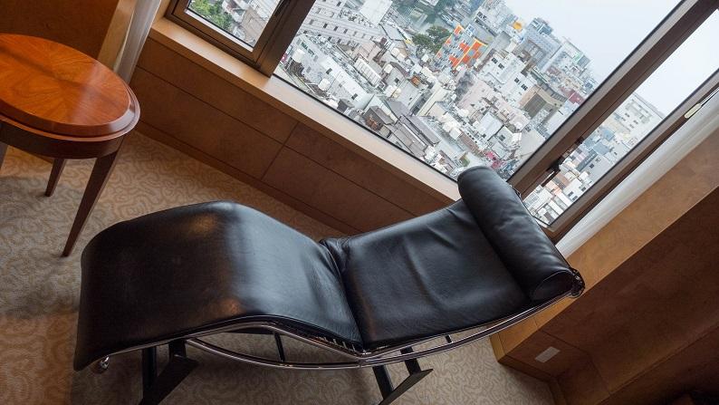 GRAND HYATT Fukuoka Diplomat Suite 201409 35