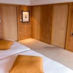 GRAND HYATT Fukuoka Diplomat Suite 201409 37
