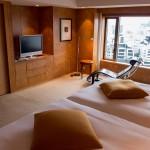 GRAND HYATT Fukuoka Diplomat Suite 201409 40