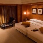 GRAND HYATT Fukuoka Diplomat Suite 201409 52