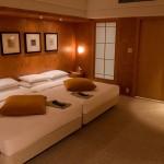 GRAND HYATT Fukuoka Diplomat Suite 201409 53