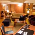 GRAND HYATT Fukuoka Diplomat Suite 201409 57