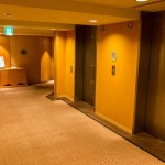 GRAND HYATT Fukuoka Diplomat Suite 201409 6