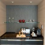 Hilton Okinawa Chatan twin onebedroom suite 201409 14