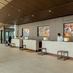 Hilton Okinawa Chatan twin onebedroom suite 201409 3