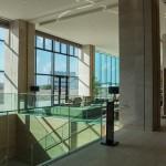 Hilton Okinawa Chatan twin onebedroom suite 201409 4