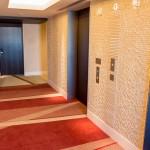 Hilton Okinawa Chatan twin onebedroom suite 201409 8