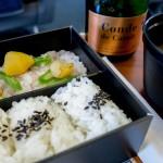 NH FUKOKA Premiumclass 201409 3