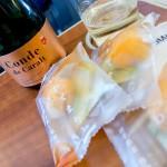 NH FUKOKA Premiumclass 201409 5
