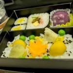NH OKAFUK Premiumclass 201409 3