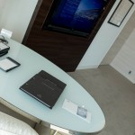 Hilton Okinawa Chatan twin onebedroom suite 201409 22