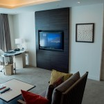 Hilton Okinawa Chatan twin onebedroom suite 201409 26