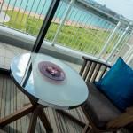 Hilton Okinawa Chatan twin onebedroom suite 201409 31