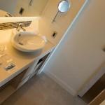 Hilton Okinawa Chatan twin onebedroom suite 201409 35