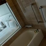 Hilton Okinawa Chatan twin onebedroom suite 201409 37