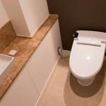 Hilton Okinawa Chatan twin onebedroom suite 201409 44