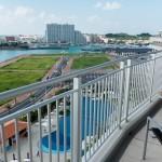 Hilton Okinawa Chatan twin onebedroom suite 201409 45