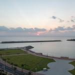 Hilton Okinawa Chatan twin onebedroom suite 201409 51