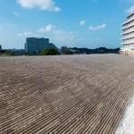 Hilton Okinawa Chatan twin onebedroom suite 201409 65