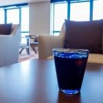 Hilton Okinawa Chatan twin onebedroom suite 201409 67
