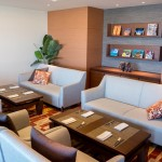 Hilton Okinawa Chatan twin onebedroom suite 201409 69