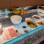 Hilton Okinawa Chatan twin onebedroom suite 201409 80