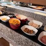 Hilton Okinawa Chatan twin onebedroom suite 201409 81