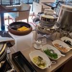 Hilton Okinawa Chatan twin onebedroom suite 201409 82