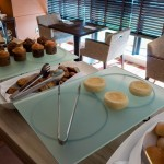 Hilton Okinawa Chatan twin onebedroom suite 201409 83