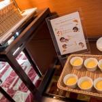 Hilton Okinawa Chatan twin onebedroom suite 201409 84