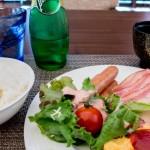 Hilton Okinawa Chatan twin onebedroom suite 201409 85