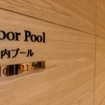 Hilton Okinawa Chatan twin onebedroom suite 201409 87