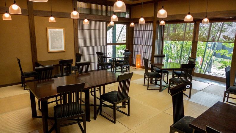 yufuin-kosumosu 201410 16