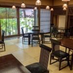 yufuin-kosumosu 201410 18