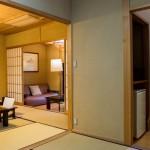 yufuin-kosumosu 201410 28