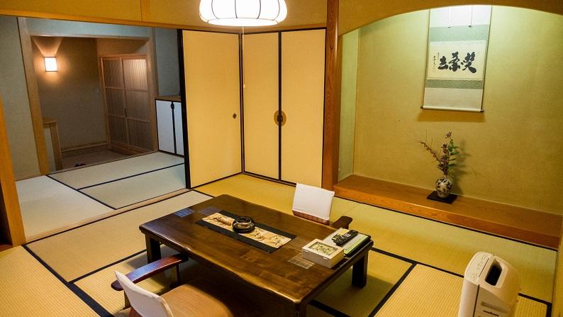 yufuin-kosumosu 201410 29