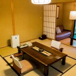 yufuin-kosumosu 201410 30