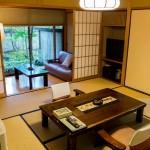 yufuin-kosumosu 201410 31
