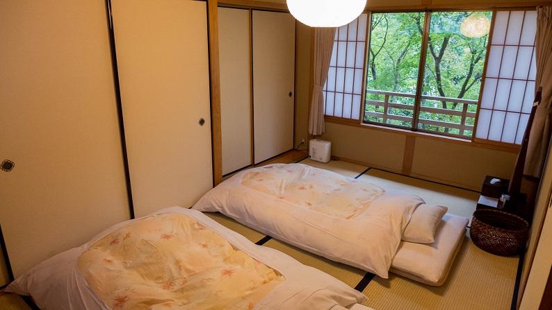 yufuin-kosumosu 201410 44