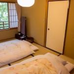 yufuin-kosumosu 201410 45